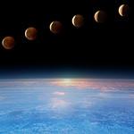 eclipse de lune 27 juillet 2018 thumbnail