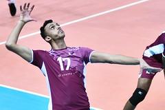 20180815_QATAR_010 (yyeffa) Tags: volleyball avc qatar