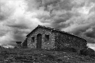 Ermita, _DSC8440_NKD7000_Fígols i Alinyà