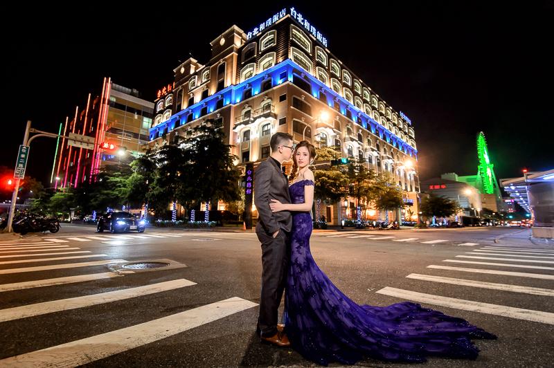 和璞飯店婚宴,和璞飯店婚攝,和璞飯店,婚攝,婚攝小寶,錄影陳炯,幸福滿屋,新祕Shun,MSC_0115