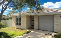 11 Frewin Avenue, Woodberry NSW