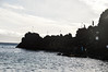 DSC_0121 (Seán Creamer) Tags: maui hawaii kaanapalibeach usa beach aloha blackrockbeach cliffdiving sheraton
