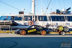 Porsche Boxster S ´01 (B&B Kristinsson) Tags: porscheclubiceland porscheklúbburinn porsche70 porsche70thanniversarycarshow porsche carshow brimhúsið reykjavik iceland
