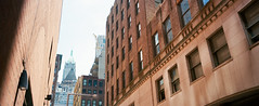 1101-10 (b.cx) Tags: xpan hasselblad new york newyorkcity washingtondc dc yosemite california georgetown wall st street brooklyn nyc film ektar 100 ektar100 kodak