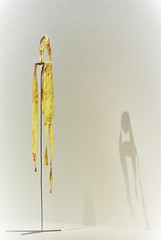 DSC_7442 (Blackat27) Tags: faustomelotti milan gallerieditalia sculpture