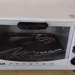 white toaster oven italia thumbnail