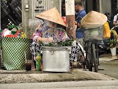 #cantho #mekong #woman #child #children #siemreap #angkorwat #cambodia #vietnam (giovanni.lspg) Tags: cantho mekong woman child children siemreap angkorwat cambodia vietnam
