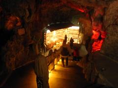 Guizhou China cave    贵阳麒麟洞 (黔中秘境) Tags: cave guizhou china speleo cccp asia cavem caves caving 中国 中国洞穴 亚洲 大自然 山洞 洞 洞穴 贵州 贵州洞穴