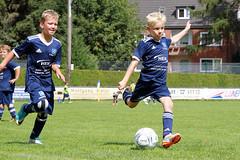 Feriencamp Halstenbek 07.08.18 - c (53) (HSV-Fußballschule) Tags: hsv fussballschule feriencamp halstenbek vom 0608 bis 10082018