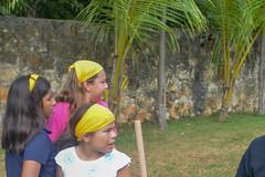 camp-508 (Comunidad de Fe) Tags: niños cdf comunidad de fe cancun jungle camp campamento 2018 sobreviviendo selva
