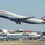 British Airways Boeing 747-400; G-BNLY@LHR;10.07.2018 thumbnail