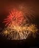 DMP_1272 (alohadave) Tags: effects fireworks massachusetts milton milton2018fireworks night norfolkcounty northamerica overcast pentaxk5 places sky unitedstates smcpda60250mmf4edifsdm