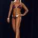 #36 Christina Kasturi