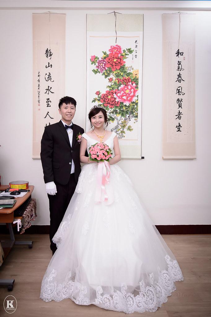 大里菊園婚攝_126