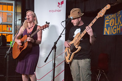 Coleen Power band (7)