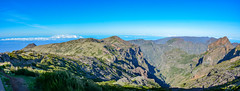 ... Madeira ... (wolli s) Tags: panorama madeira portugal pt nikon d7100 stitched