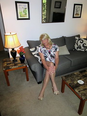 AshleyAnn (Ashley.Ann69) Tags: lady lover blonde classy clevage women woman beauty bombshell boobs breasts blond babes beautiful gurl girl girlfriend glamor tgirl tgurl tg tranny ts tv transvestite transexual transgender trannybabe trans tdoll tits topless transsexual topbabe shemale sexy sissy sheer seductive ass ashley ashleyann babe crossdresser crossdressed crossdress crossdressser cute