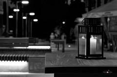 night light of the city (PiotrekFoto) Tags: light climate nikon topnikon top black blackandwhite blackwhite composition photo poland picture city traveleurope worldtravel pictures