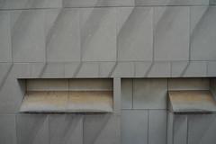 2018-08-FL-194648 (acme london) Tags: 1980 architecture atlanta brutalist concrete fultonlibrary georgia insituconcrete library marcelbreuer us