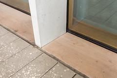 IMG_3667.jpg (patrick t ngo) Tags: architecture downtownmiami herzogdemueron miami museum museumpark pamm pérezartmuseummiami