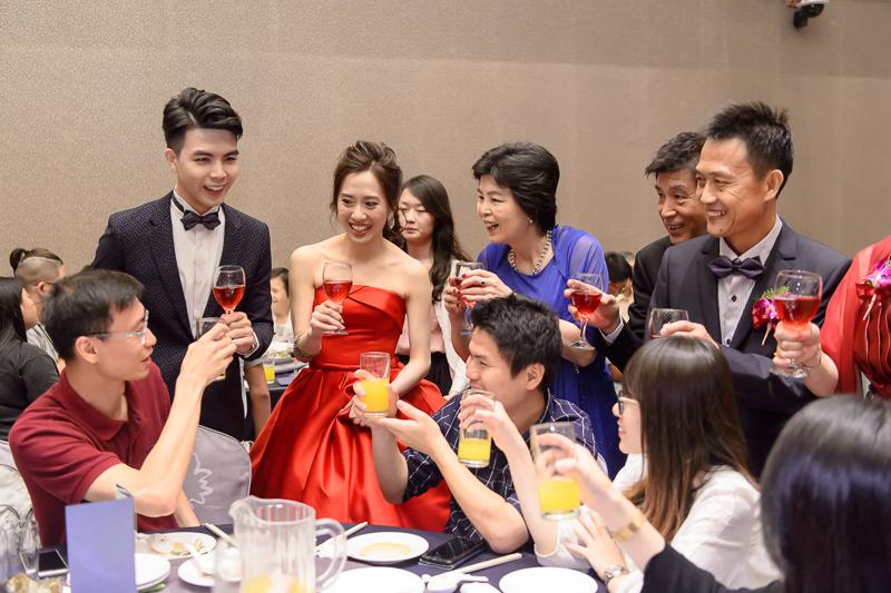 in lace婚紗,Rita曹,展華婚宴會館,婚攝,台中婚攝,展華婚宴,MSC_0047
