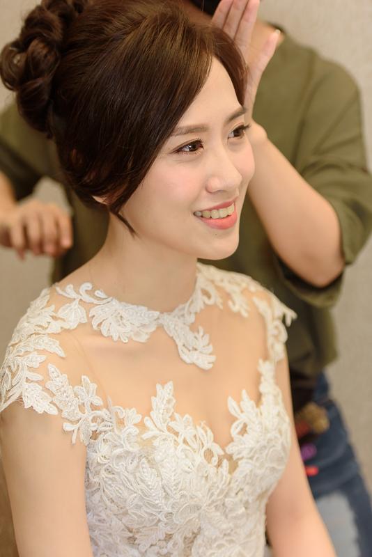 in lace婚紗,Rita曹,展華婚宴會館,婚攝,台中婚攝,展華婚宴,MSC_0017