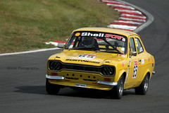 Ford Escort RS 2000 * ({House} Photography) Tags: toyo tires racing saloons brands hatch uk kent fawkham race motor sport motorsport car automotive canon 70d housephotography timothyhouse ford escort rs2000 sigma 150600 contemporary
