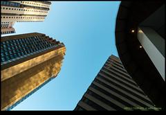180311-7208-XM1.JPG (hopeless128) Tags: australia buildings sydney sky 2018 newsouthwales au