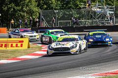2018 British GT Brands Hatch 05234 (WWW.RACEPHOTOGRAPHY.NET) Tags: 116 brandshatch britishgtchampionship ercsport gt3 kent leemowle mercedesamg unitedkingdom yelmerbuurman ©craigrobertson