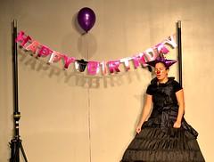 2018-8-4 Fringe PVD My Birthday (Photograph by John Nickerson)