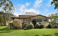 339 Rosehill Rd, Blakebrook NSW