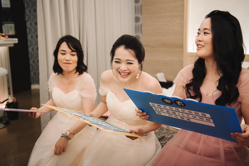和璞飯店婚宴,和璞飯店婚攝,和璞飯店,婚攝,婚攝小寶,錄影陳炯,幸福滿屋,新祕Shun,MSC_0027