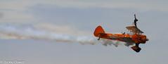 Aerosuperbatics Wingwalkers 12 Aug 18 -5 (clowesey) Tags: blackpool airshow 2018 aerosuperbatics wingwalkers aerosuperbaticswingwalkers blackpoolairshow blackpoolairshow2018