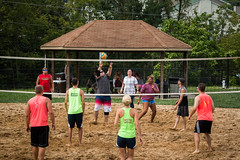 Volleyball-2018 (199 of 238)