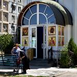 Contemporary Orthodoxy thumbnail