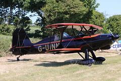 G-UINN (Ken Meegan) Tags: guinn stolpsa300stardustertoo hb19801 alandunne taghmon 2462018 ilasfield ilasflyin