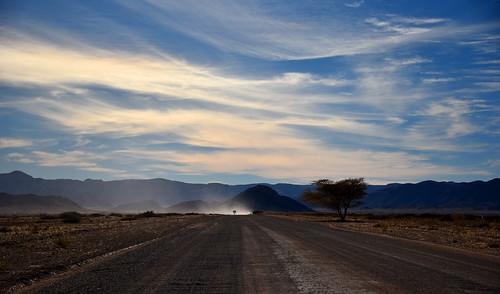 NKB_8849 Namibia