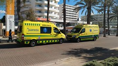 2016-11-01 11.09.17 (Emergencias Mallorca) Tags: emergencias bomberos policia ambulancias canadair 112 080 061 092 091 police fire ambulance emergency 062 guardiacivil dgt