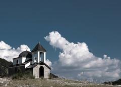 DSCF1376.jpg (alwynhughescam) Tags: korita montenegro