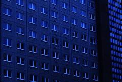 stasimuseum_view_1128 (хулиан) Tags: block build stasi museum berlin square lines city ciudad edificio lineas