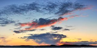 2011-04-02 Sunset (03) (2048x1024)