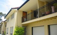 Lot 503 Huntingdale Park Estate, Berry NSW