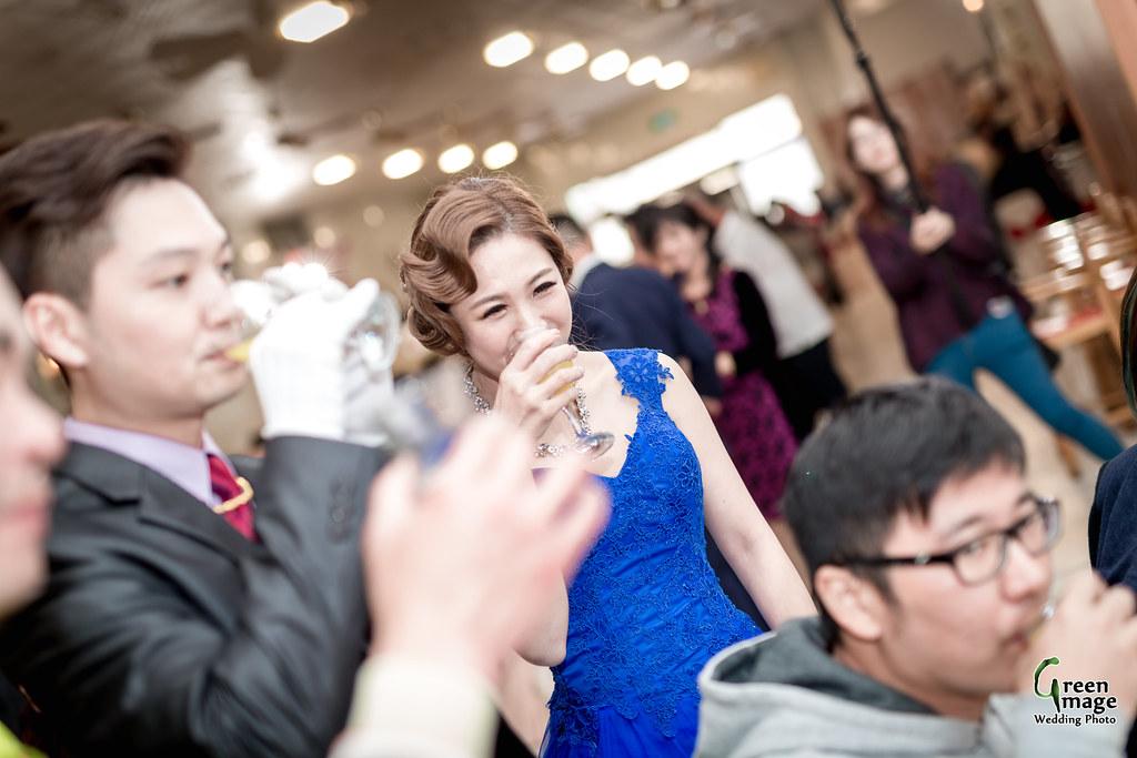 1231 Wedding Day-P-192