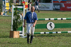 A9908759_s (AndiP66) Tags: springen langenthal 2018 5august2018 august pferd horse schweiz switzerland kantonbern cantonberne concours wettbewerb horsejumping equestrian sports springreiten pferdespringen pferdesport sport sony alpha sonyalpha 99markii 99ii 99m2 a99ii ilca99m2 slta99ii sony70400mm f456 sony70400mmf456gssmii sal70400g2 amount andreaspeters