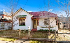 40 Faithfull Street, Goulburn NSW