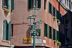 Venice, Italy (aljuarez) Tags: europa europe italia italie italien italy veneto venezia venecia venedig venice piazza plaza square platz place piazzasanmarco campo campi santo stefano