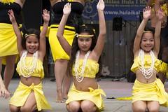 DSC_6331 (Chi Ken Yeung) Tags: alohafest aloha hawaii dancers nikond750 tamronsp70200mmf28divcusdg2