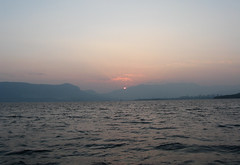 IMG_0952 (T.J. Jursky) Tags: 2018 canon sea tonkojursky split dalmatia adriatic croatia europe