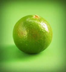Green Lime (www.icon0.com) Tags: lime green lemon slice round segments fruit closeup isolated ripe natural whole tropical sweet peel diet organic yellow studio circle refreshing citrus sour macro eat healthy collection group color set ingredient part fresh bitter food juicy raw portion freshness