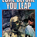 Luke before you leap